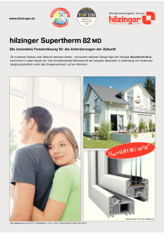 hilzinger_Supertherm 82 MD