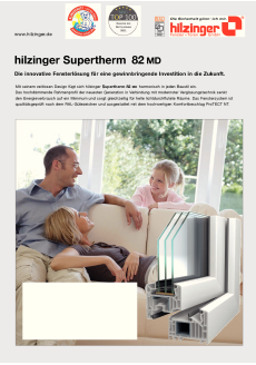 hilzinger_Supertherm_82 MD_4-Seiter