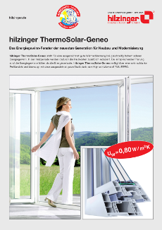 hilzinger_ThermoSolar-Geneo